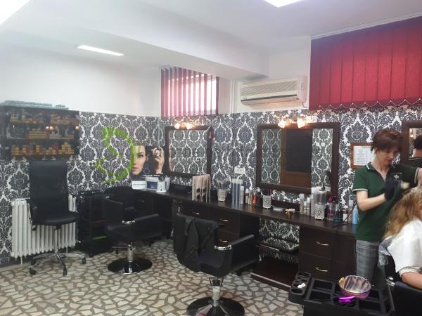 Salon manichiura bucuresti sector 4